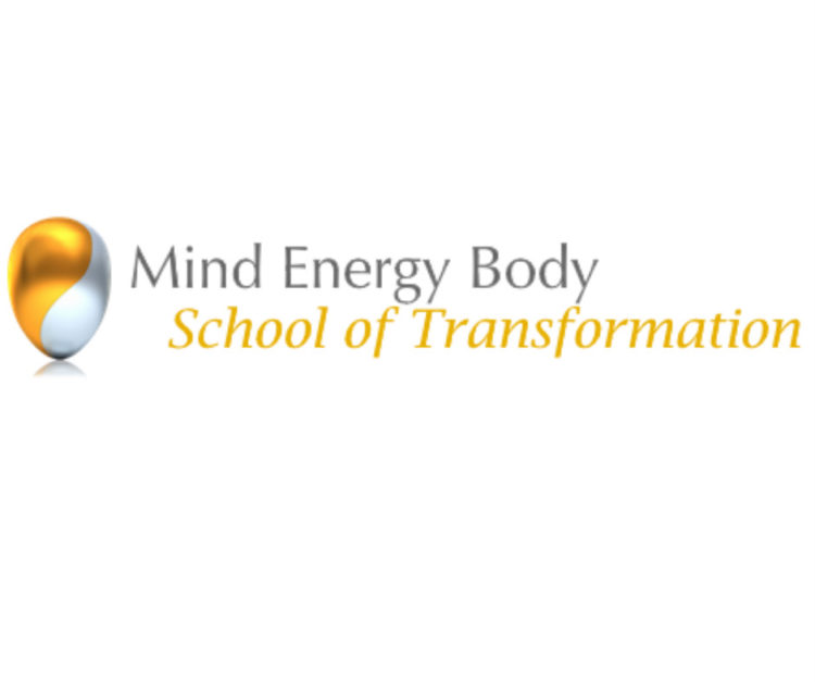 Mind Body Energy Carolyn Eberle  free webinar