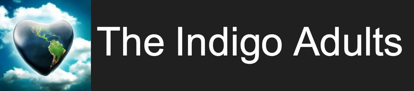 adult-indigos